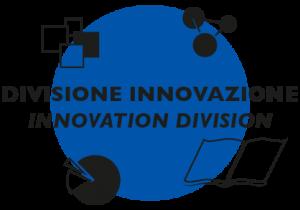 divisione innovazione