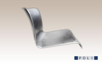 componenti metallici arredamento